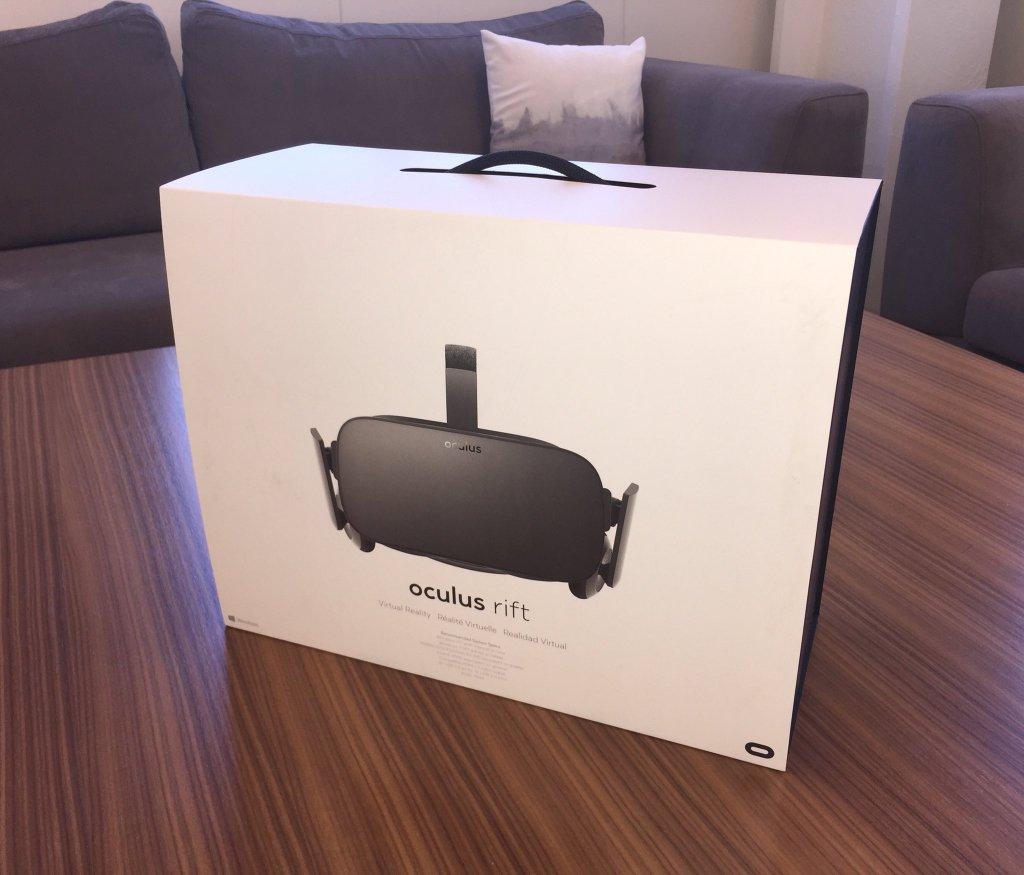 oculus_rift_shipping_box_1