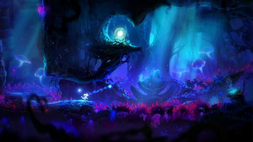 ori_and_the_blind_forest_definitive_edition_10
