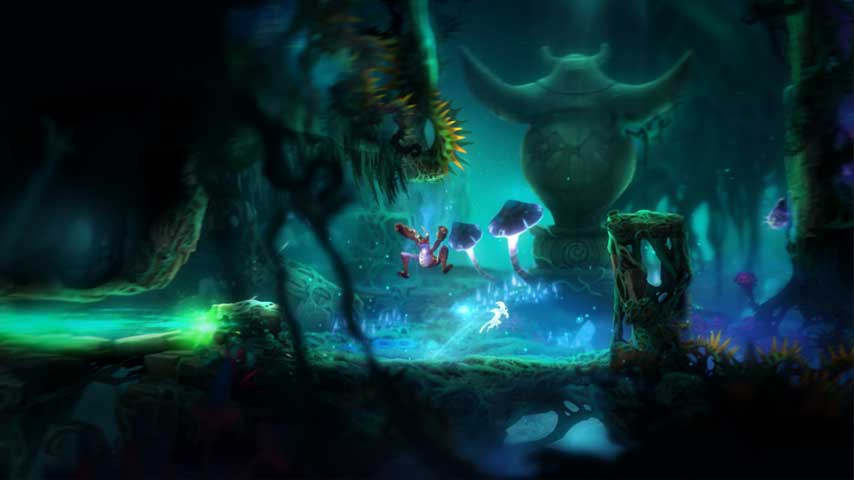 ori_and_the_blind_forest_definitive_edition_11