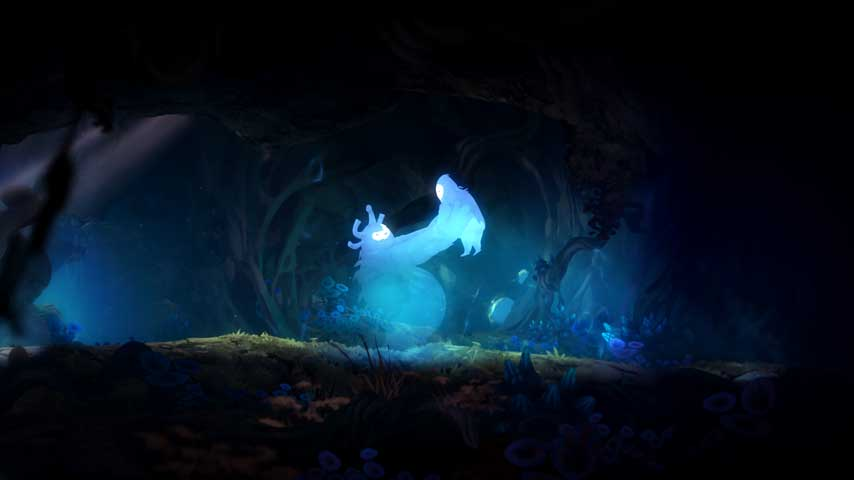 ori_and_the_blind_forest_definitive_edition_3
