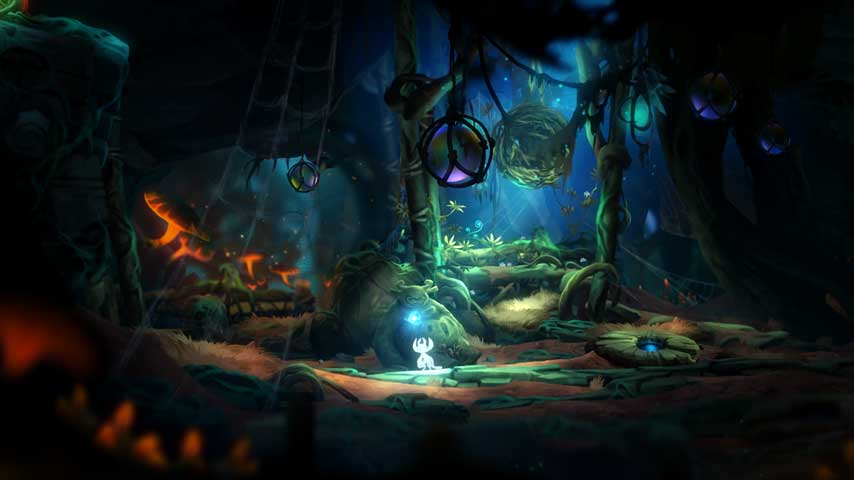 ori_and_the_blind_forest_definitive_edition_4