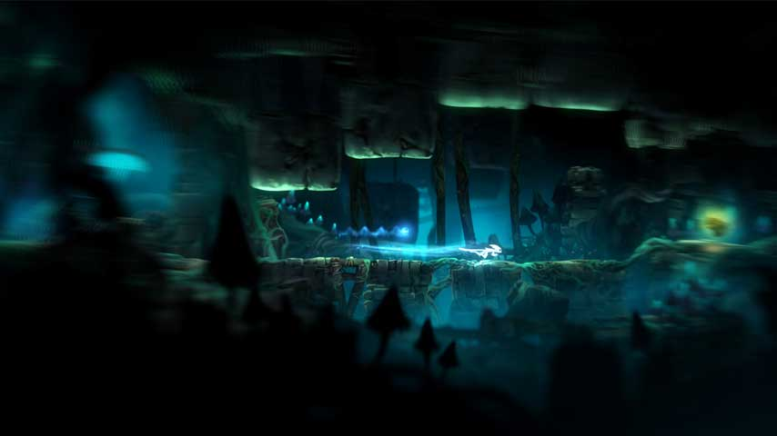 ori_and_the_blind_forest_definitive_edition_5
