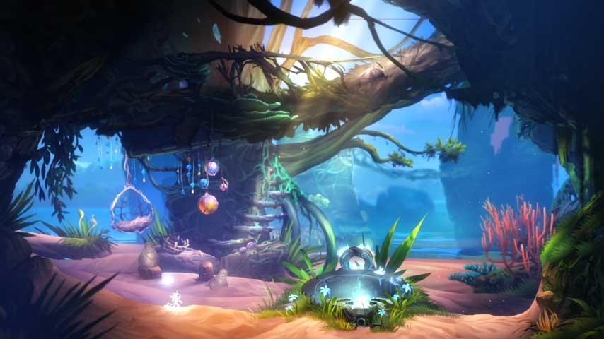 ori_and_the_blind_forest_definitive_edition_6