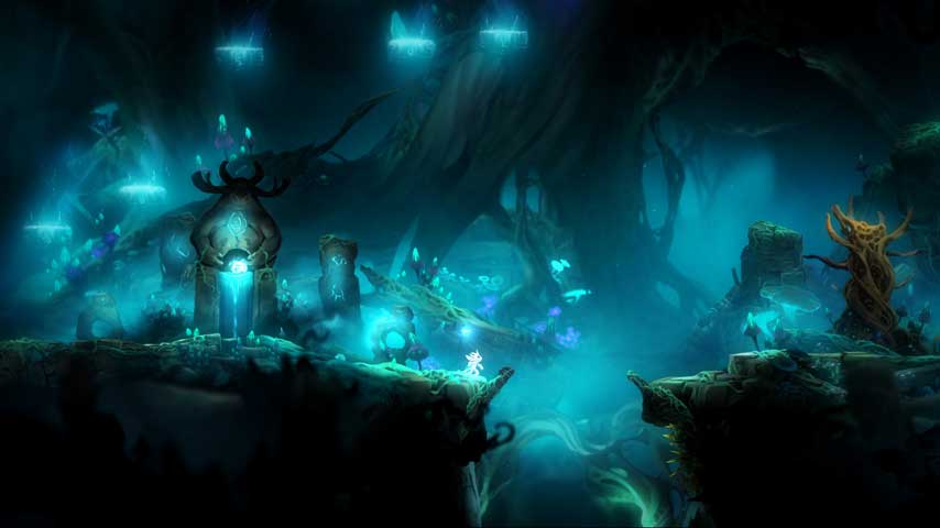 ori_and_the_blind_forest_definitive_edition_7