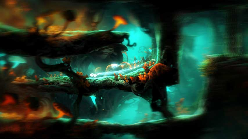ori_and_the_blind_forest_definitive_edition_8