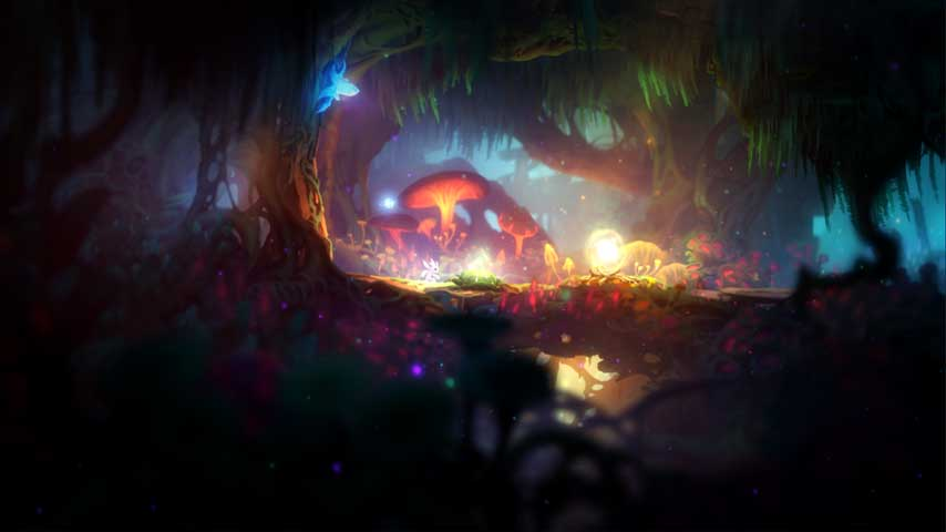 ori_and_the_blind_forest_definitive_edition_9