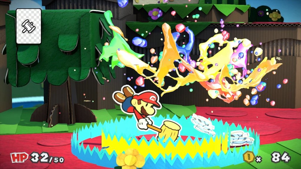 paper_mario_color_splash_1