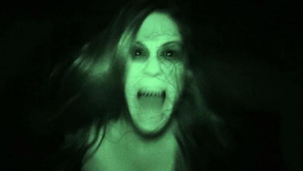 paranormal_activity_the_ghost_dimension_film_still