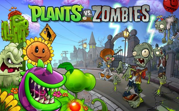 plants_vs_zombies_big_1