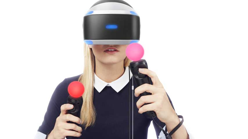 playstation_vr_NEW_headers_5
