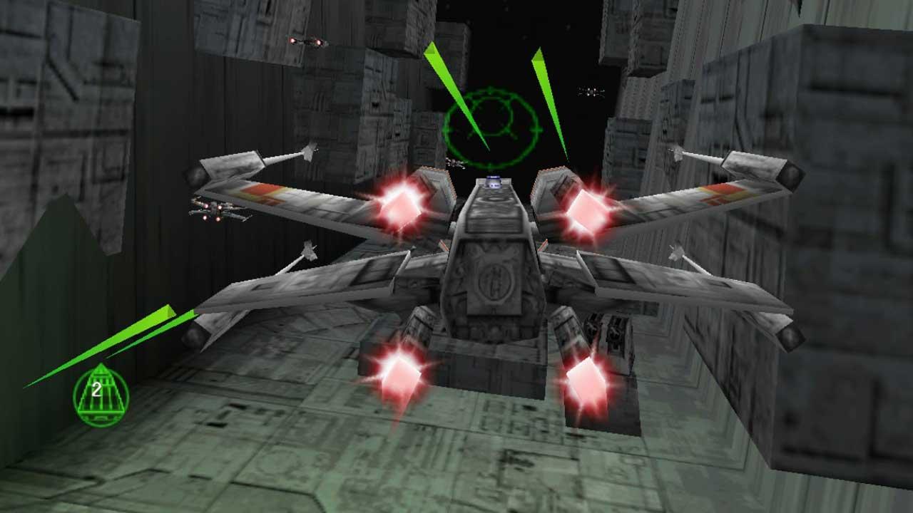 rogue_squadron_3d
