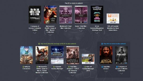sega_humble_bundle_mar2016