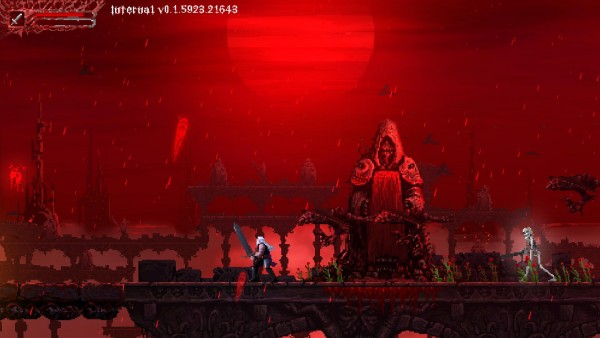 slain_screen_2