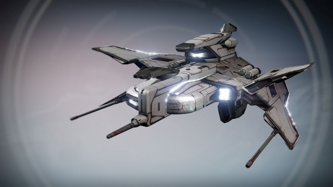 space-age_mariner_ships.ship1