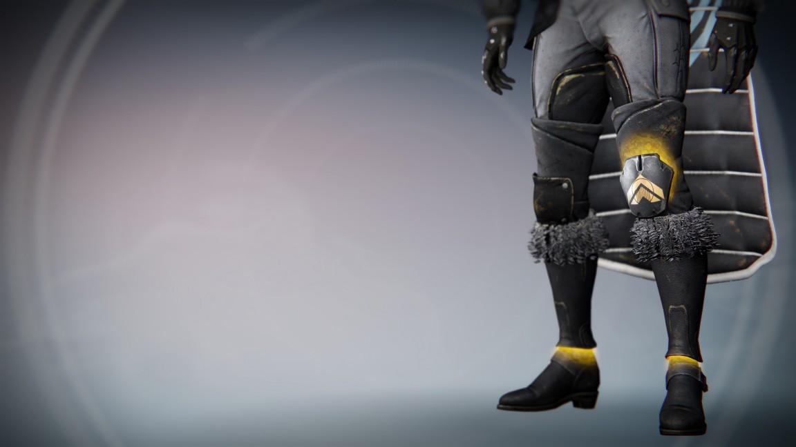 spektar_vest_boots.legs0