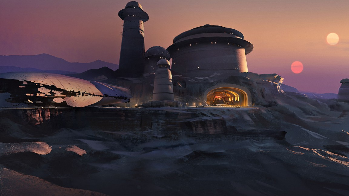 star_wars_battlefront_outer_rim_03