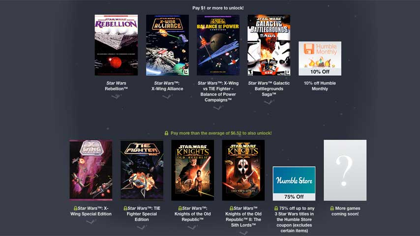 star_wars_humble_bundle