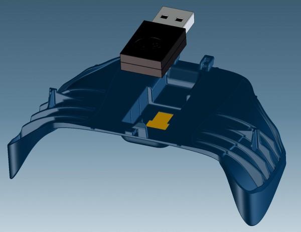 steam_controller_alternate_battery_cover_geometry_design_1