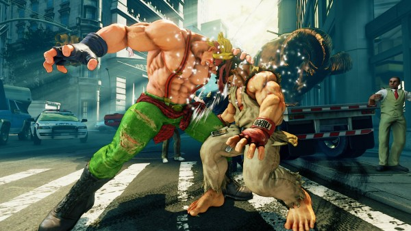 street_fighter_5_alex (11)