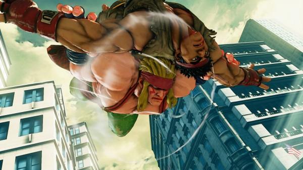 street_fighter_5_alex (9)