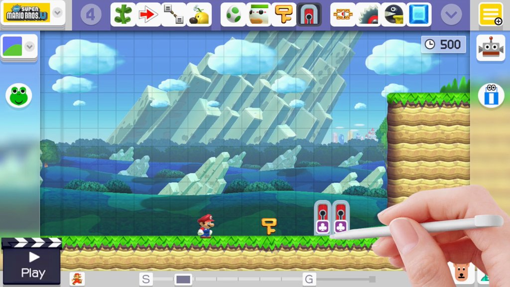 super_mario_maker_update_3