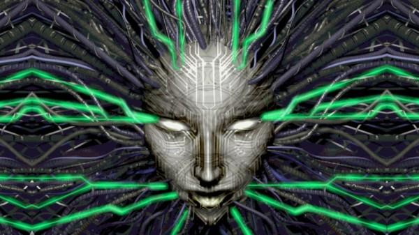 system_shock_remastered