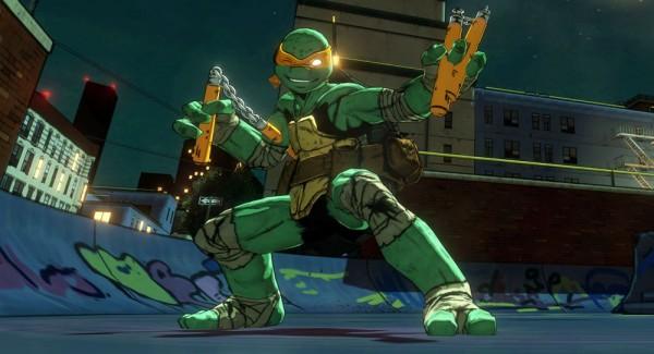 teenage_mutant_ninja_turtles_mutants_in_manhattan