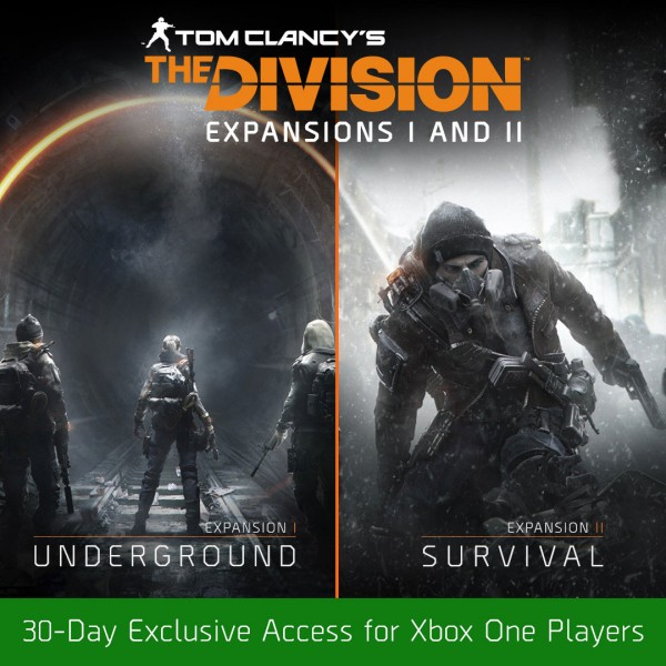 the_division_30_day_xbox_exclusive_dlc_1