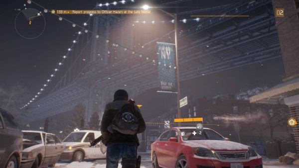 Tom Clancy's The Division™_20160307121403