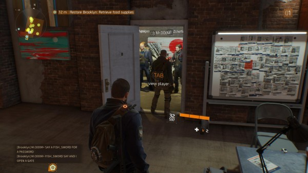 the_division_doorway_grief_1
