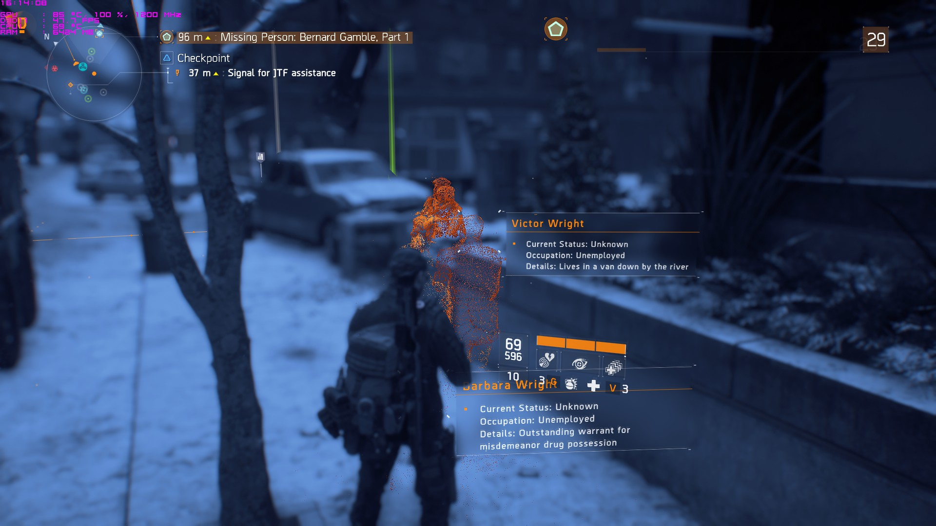 the_division_easter_egg_chris_farley