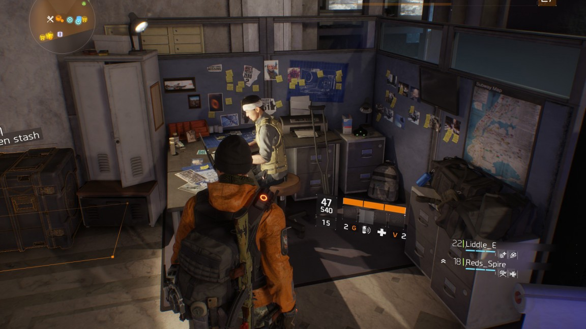 the_division_easter_egg_splinter_cell