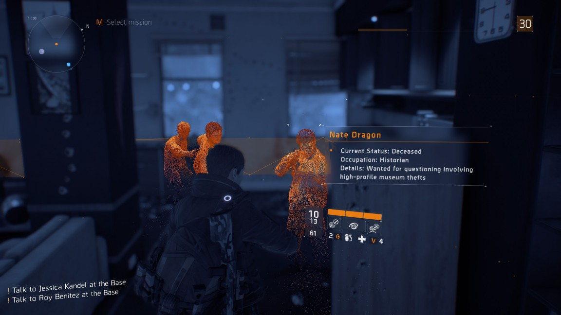 the_division_easter_egg_uncharted