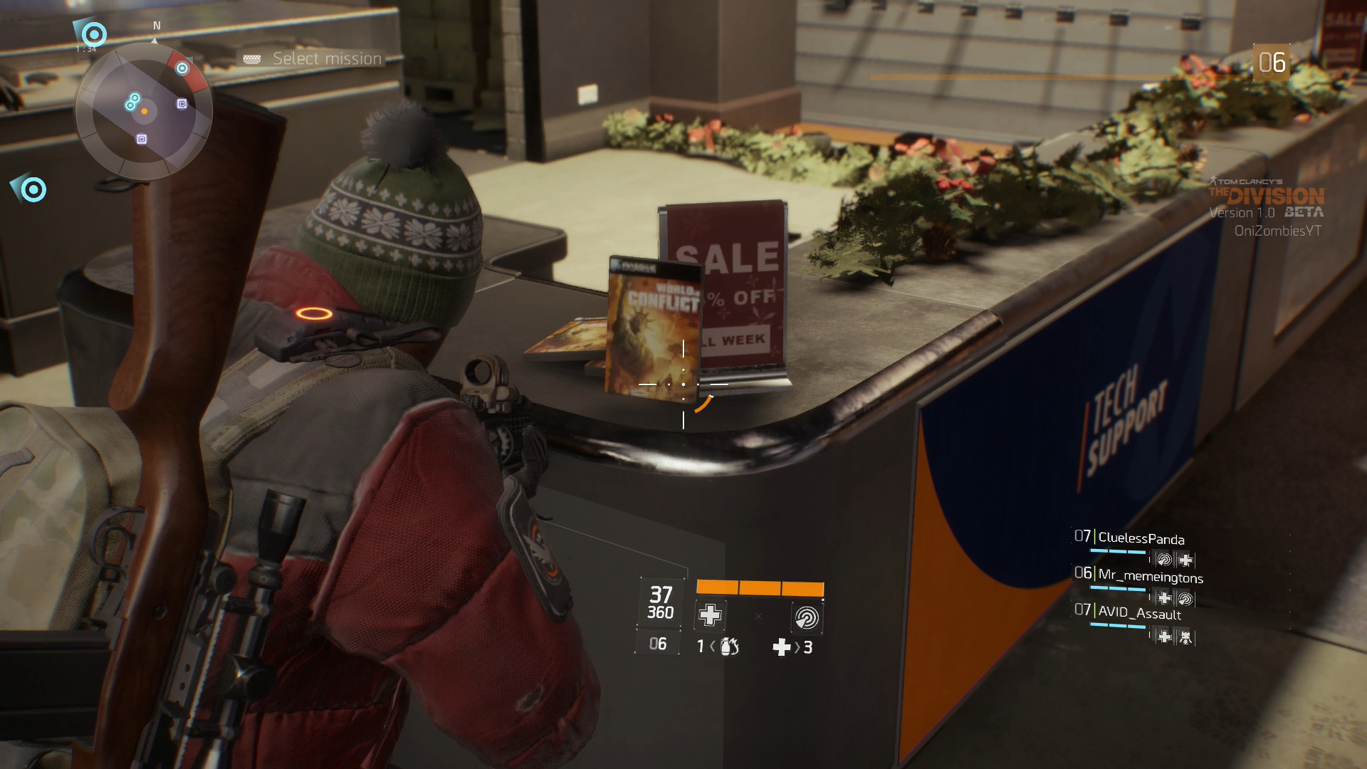 the_division_easter_egg_world_in_conflict