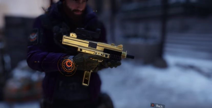 the_division_midas_nerf