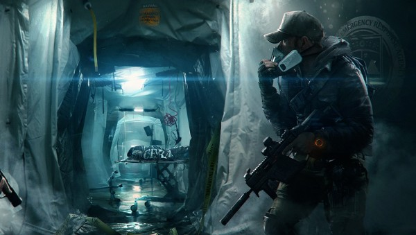 the_division_newart