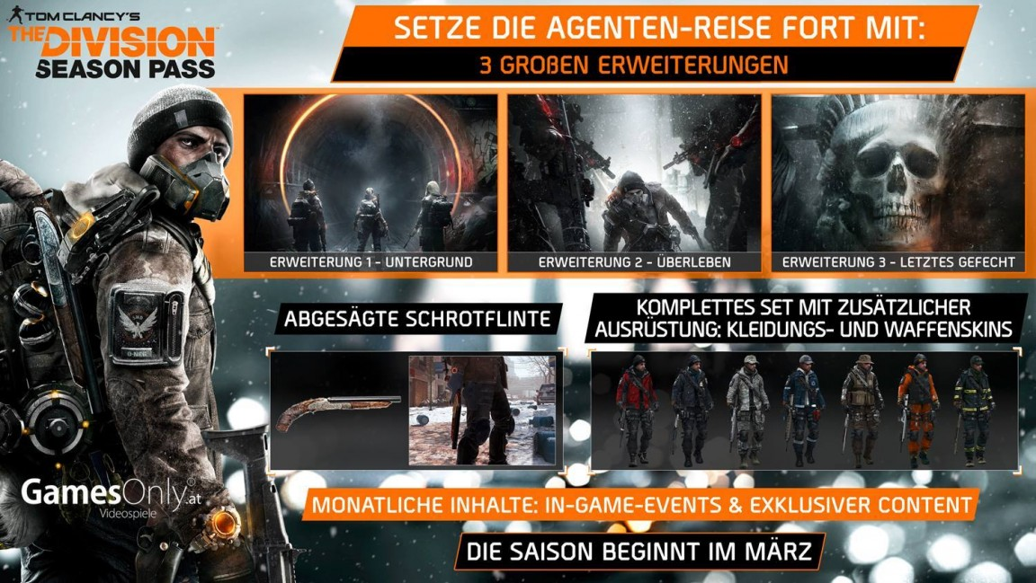 the_division_season_pass_promo_austrian_retailer_1