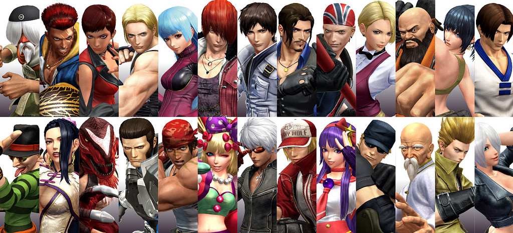 the_king_of_fighters_14 (1)