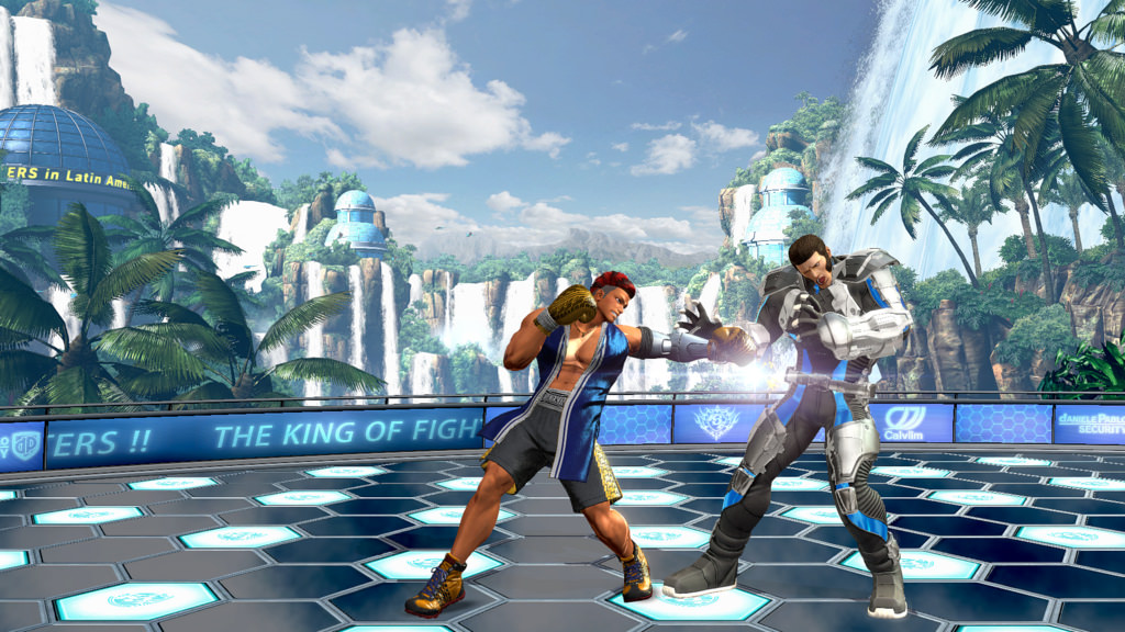 the_king_of_fighters_14 (3)