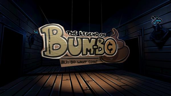the_legend_of_bum_bo_title_1