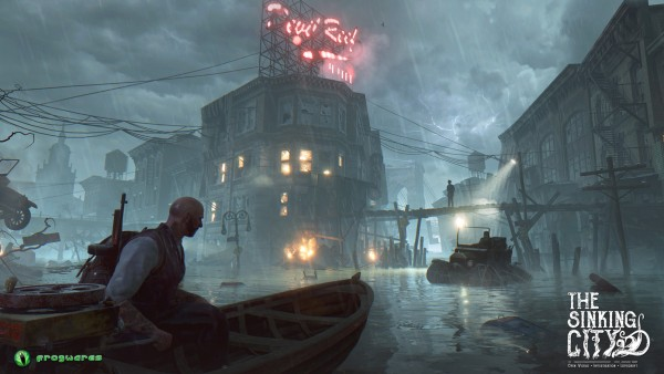 the_sinking_city_screen_1