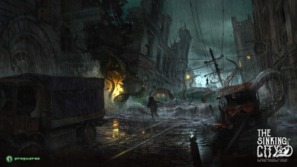 the_sinking_city_screen_3