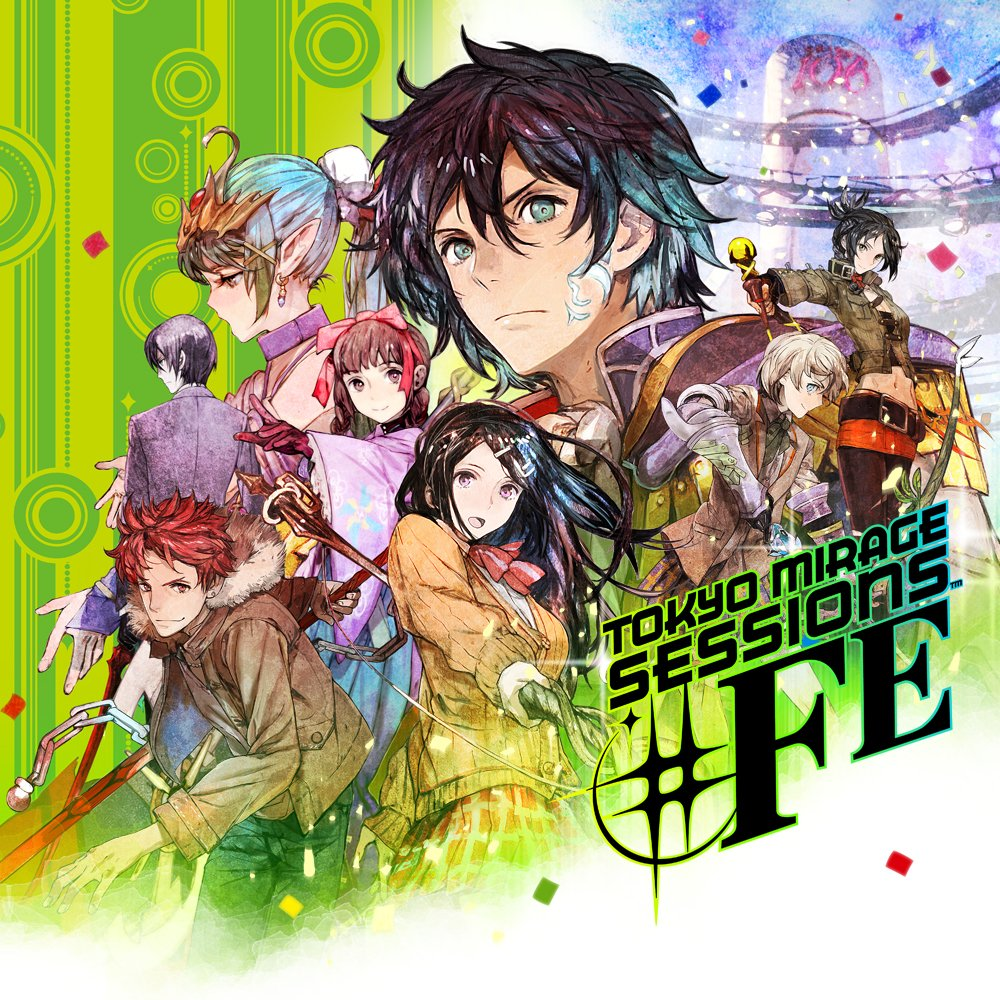 tokyo_mirage_sessions_fe_2