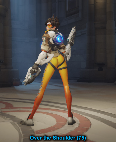 tracer_overwatch_victory_pose_controversy_1