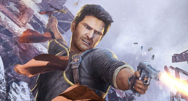 uncharted_wallpaper