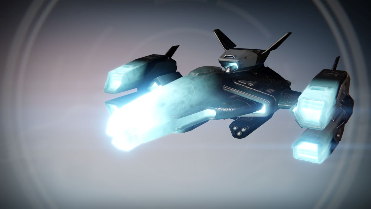 Destiny: Taken-style armor, weapons and new emotes coming next month