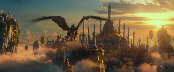 warcraft_the_begining_movie_hq_new_1