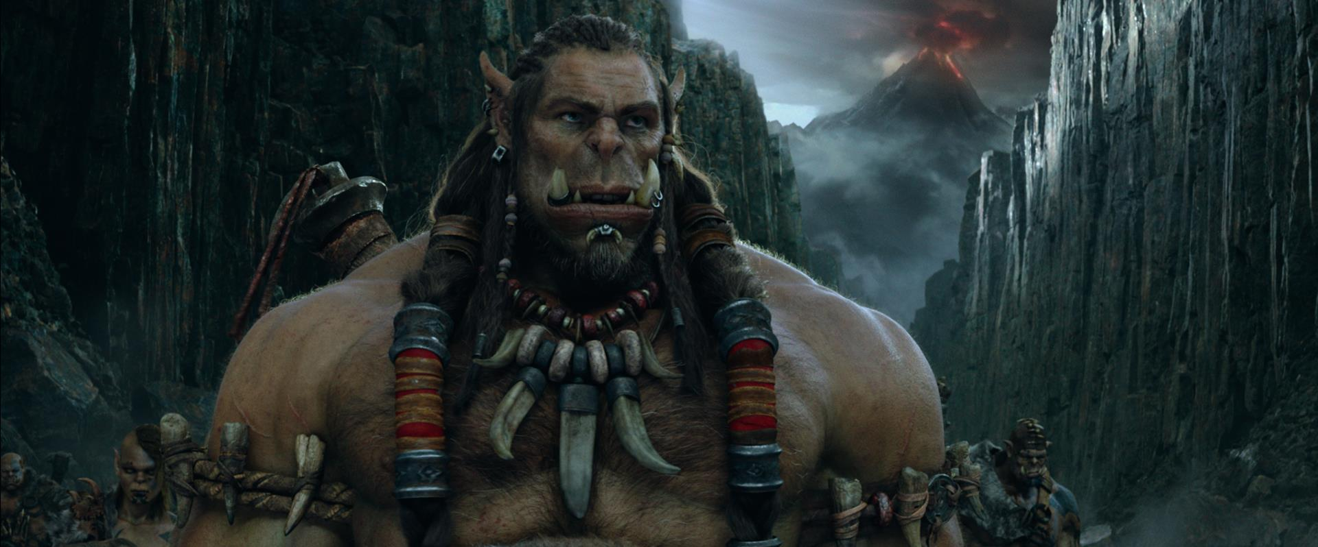 warcraft_the_begining_movie_hq_new_3