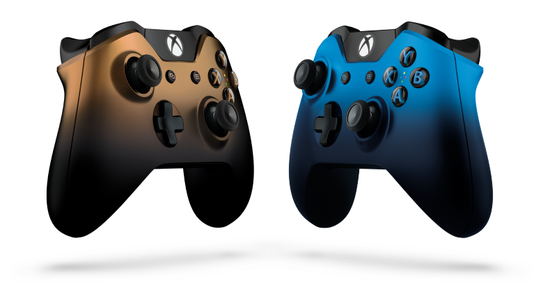 xbox_one_controllers_dusk_copper