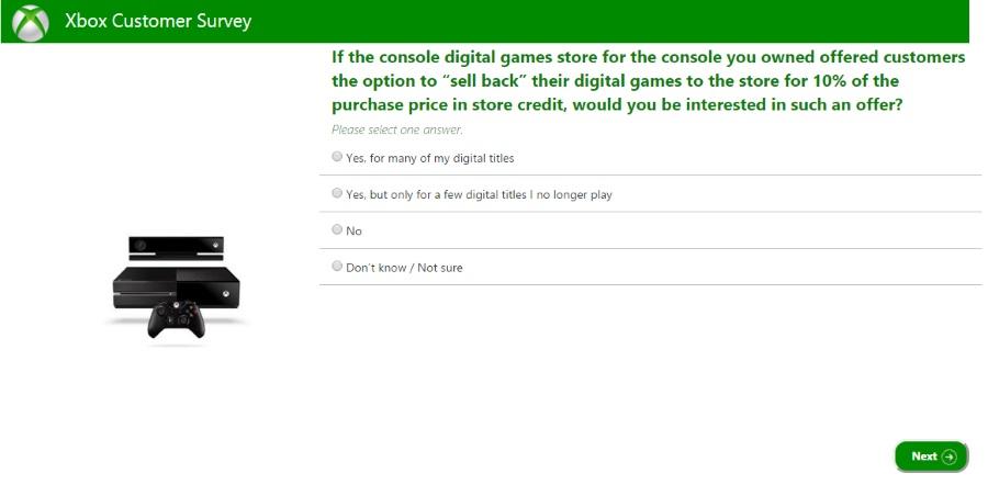 xbox_survey_discount